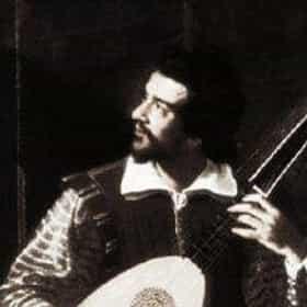 Robert de Visée