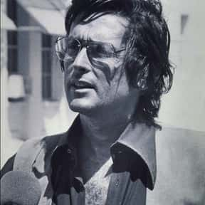 Robert Evans is listed (or ranked) 24 on the list Famous People Whose Last Name Is Evans