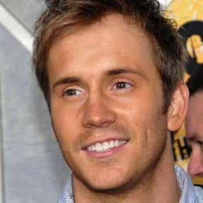 Robert Hoffman is listed (or ranked) 6 on the list Full Cast of Grand Slam Actors/Actresses