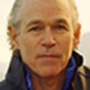 Robert Jarvik