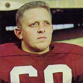 Robert Khayat is listed (or ranked) 14 on the list The Best Washington Redskins Kickers Of All Time