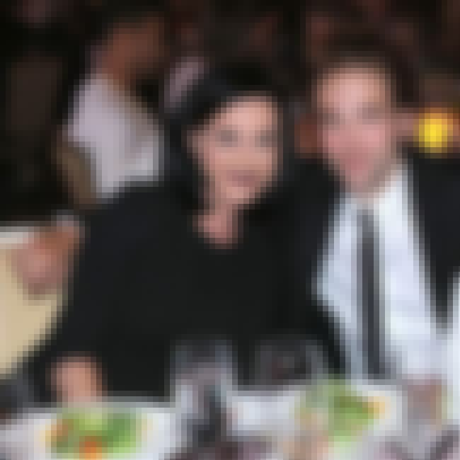 Robert Pattinson is listed (or ranked) 2 on the list Katy Perry Loves And Hookups