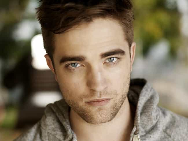 Robert Pattinson is listed (or ranked) 2 on the list Famous Friends of Zac Efron