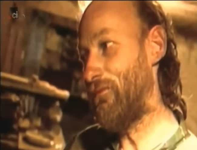 Robert Pickton is listed (or ranked) 6 on the list Lawyers Describe What It's Like To Defend The World's Most Notorious Killers