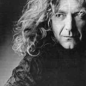 Robert Plant is listed (or ranked) 2 on the list The Best Frontmen in Rock