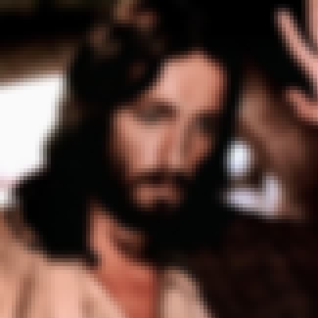 Robert Powell is listed (or ranked) 2 on the list All the Actors Who Have Played Jesus, Ranked