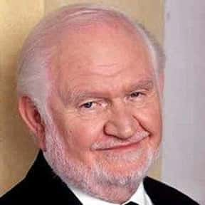 Robert Prosky is listed (or ranked) 4 on the list Full Cast of Christine Actors/Actresses