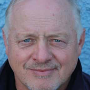 Robert Pugh is listed (or ranked) 22 on the list Popular Film Actors from Wales