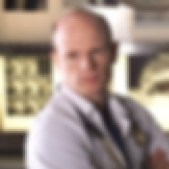 Robert Romano is listed (or ranked) 1 on the list Supposedly Good TV Doctors Whom You Would Never Want As Your Practitioner