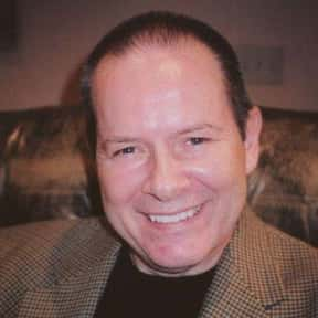 Robert R. McCammon is listed (or ranked) 11 on the list The All-Time Greatest Horror Writers