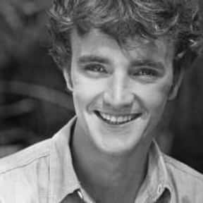 Robert Walker, Jr. is listed (or ranked) 10 on the list Full Cast of Young Billy Young Actors/Actresses