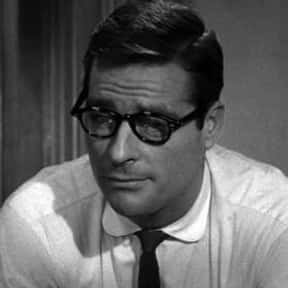 Robert Webber is listed (or ranked) 20 on the list Full Cast of 12 Angry Men Actors/Actresses