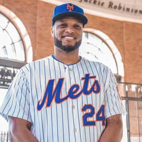 Robinson Canó is listed (or ranked) 1 on the list List of Famous Baseball Second Basemen