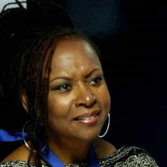 Robin Quivers