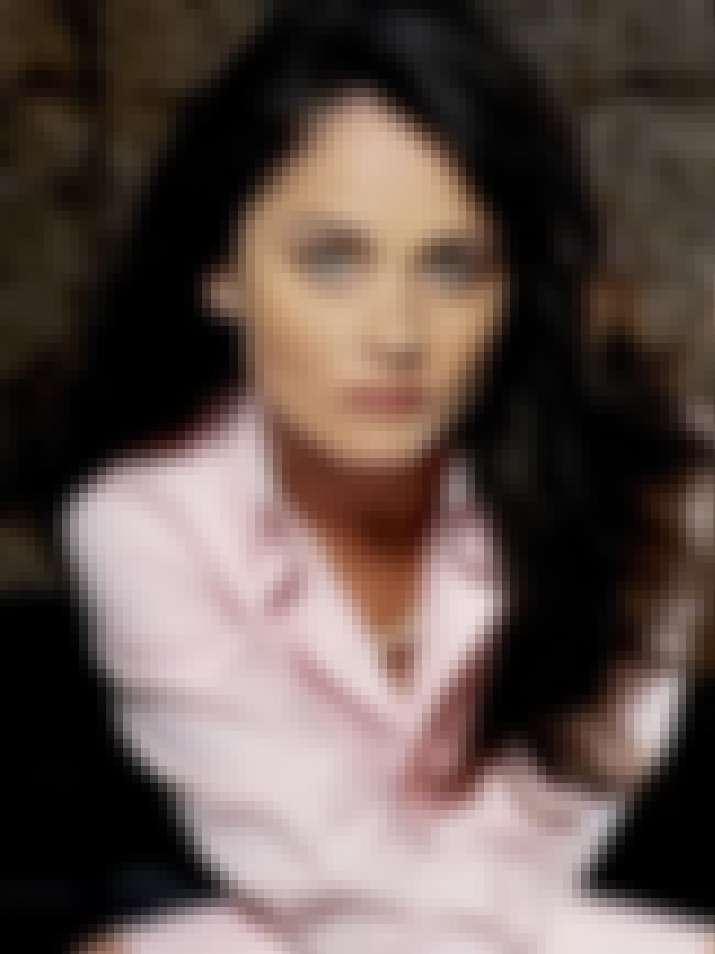 Robin Tunney is listed (or ranked) 5 on the list The Best Actress In A TV Drama