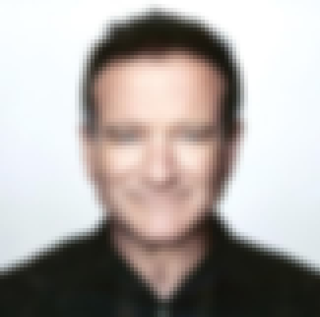 Robin Williams is listed (or ranked) 1 on the list Famous People Who Died by Hanging