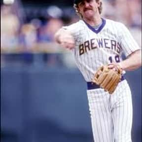 Robin Yount is listed (or ranked) 7 on the list The Greatest Shortstops of All Time