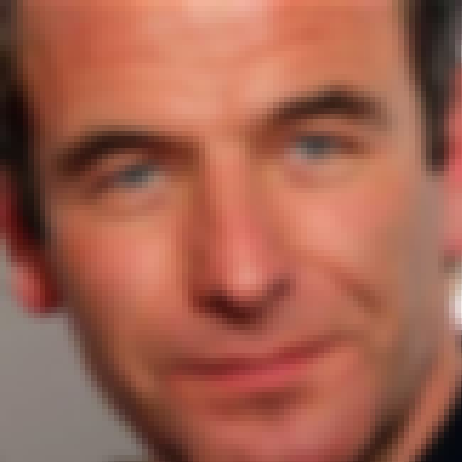 Robson Green is listed (or ranked) 3 on the list City Lights Cast List
