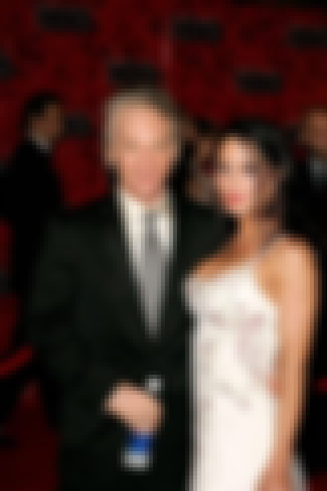Rochelle Loewen is listed (or ranked) 6 on the list Women Who Bill Maher Has Dated