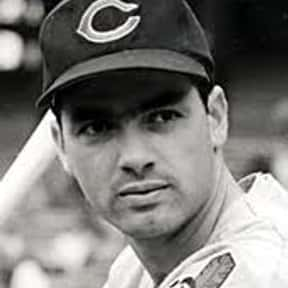 Rocky Colavito is listed (or ranked) 5 on the list The Best Cleveland Indians Of All Time