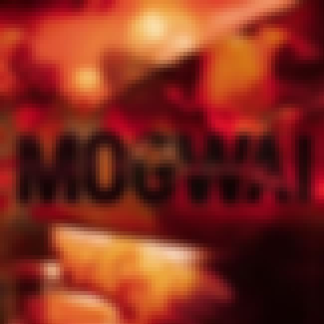 Rock Action is listed (or ranked) 1 on the list The Best Mogwai Albums of All Time