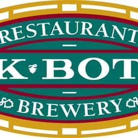 CraftWorks Restaurants & Breweries