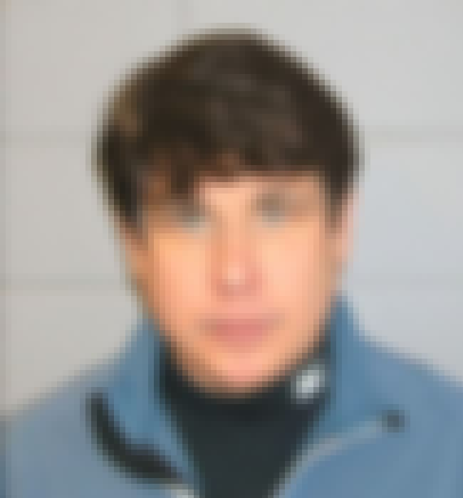 Rod Blagojevich is listed (or ranked) 2 on the list What Disgraced Politicians Did After Their Falls From Grace