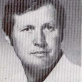 Rod Dowhower is listed (or ranked) 19 on the list The Best Indianapolis Colts Coaches of All Time