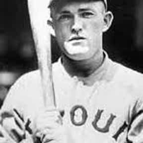 Rogers Hornsby is listed (or ranked) 3 on the list The Best Hitters in Baseball History