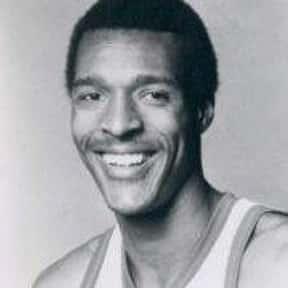 Roger Brown is listed (or ranked) 15 on the list The Best Small Forwards of the 70s