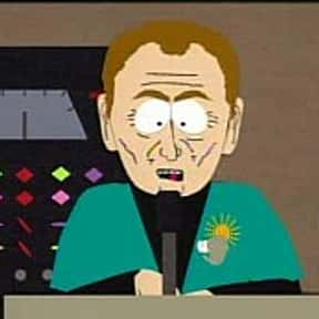 Roger Ebert Should Lay Off the is listed (or ranked) 17 on the list The Best Episodes From South Park Season 2