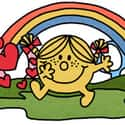 Roger Hargreaves is listed (or ranked) 16 on the list List of Famous Illustrators