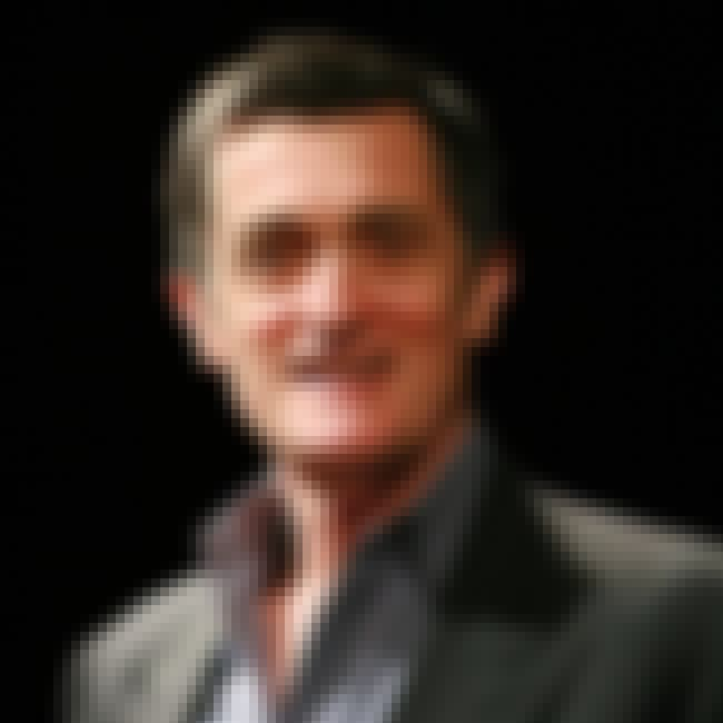 Roger Rees is listed (or ranked) 4 on the list Bouquet of Barbed Wire Cast List
