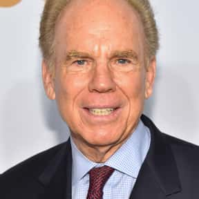 Roger Staubach is listed (or ranked) 1 on the list The Best NFL Quarterbacks of the 1970s