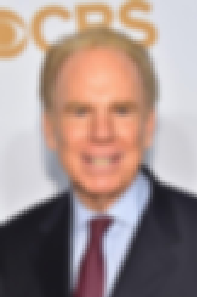 Roger Staubach is listed (or ranked) 3 on the list Famous New Mexico Military Institute Alumni
