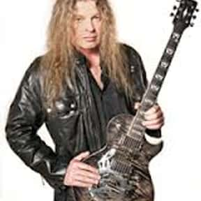 Roland Grapow is listed (or ranked) 19 on the list Famous People Named Roland