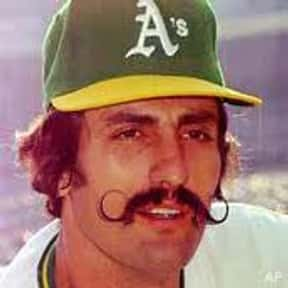Rollie Fingers is listed (or ranked) 3 on the list The Greatest Relief Pitchers of All Time
