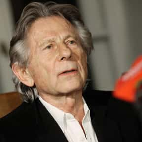 Roman Polanski is listed (or ranked) 3 on the list Famous Authors from Poland