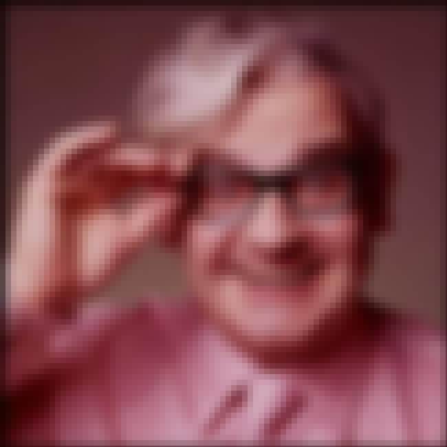 Ronnie Barker is listed (or ranked) 8 on the list The Funniest British and Irish Comedians of All Time