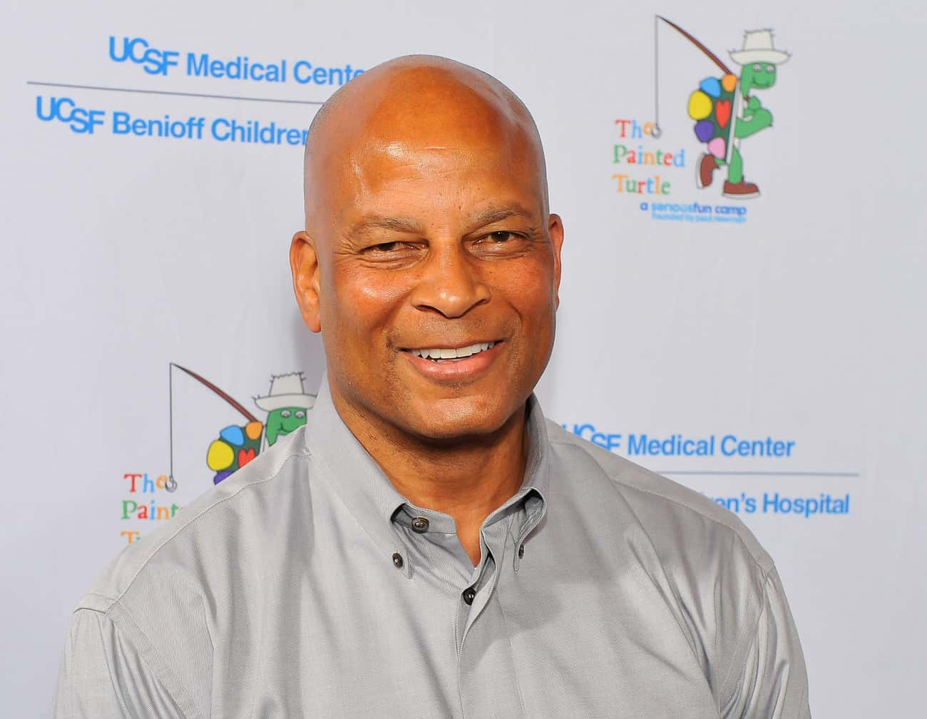 Ronnie Lott is listed (or ranked) 2 on the list The Best Athletes Who Wore #42