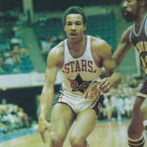 Ron Boone is listed (or ranked) 20 on the list The Best Utah Jazz Shooting Guards of All Time