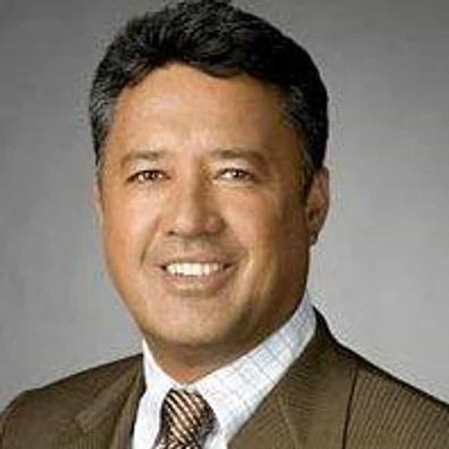 Ron Darling is listed (or ranked) 4 on the list The Best Current Baseball Announcers
