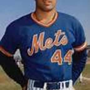 Ron Darling is listed (or ranked) 15 on the list The Greatest New York Mets of All Time