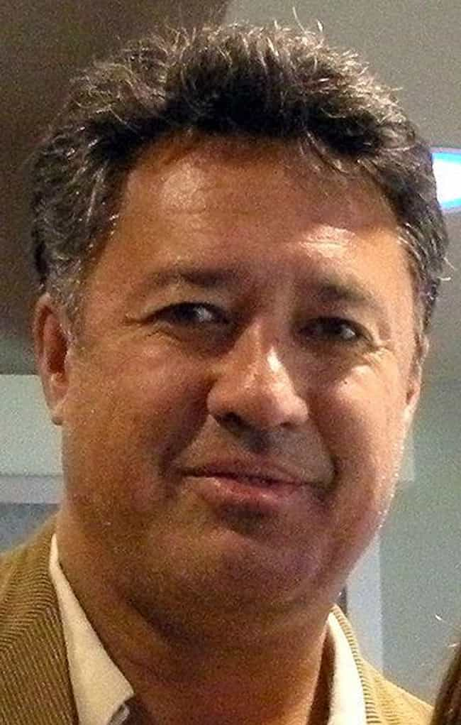 Ron Darling is listed (or ranked) 2 on the list The Best Current Baseball Announcers