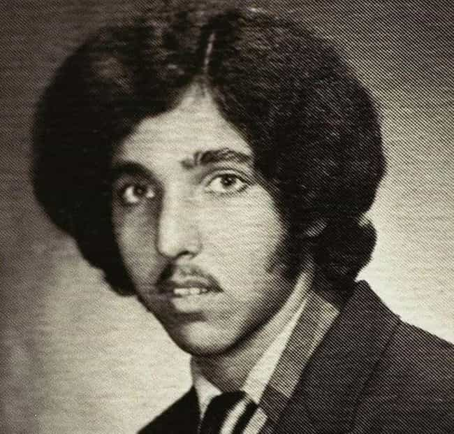 Ron Jeremy is listed (or ranked) 3 on the list See What These Adult Film Stars Looked Like in High School