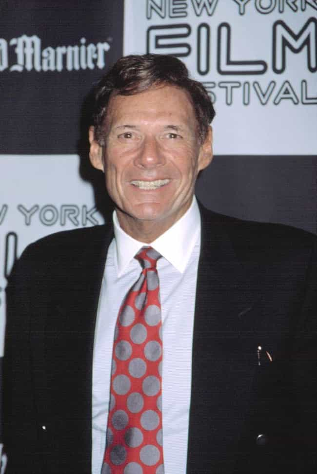Ron Leibman is listed (or ranked) 4 on the list Celebrities Who Died In 2019