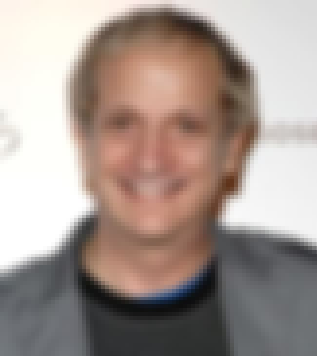 Ron Palillo is listed (or ranked) 77 on the list Celebrity Deaths: 2012 Famous Deaths List