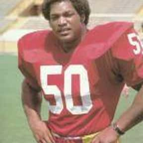 Ron Simmons is listed (or ranked) 15 on the list The Best Florida State Football Players of All Time