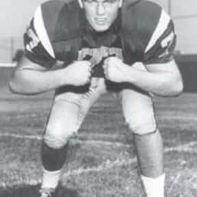 Ron Yary is listed (or ranked) 17 on the list The Best USC Trojans Players of All Time