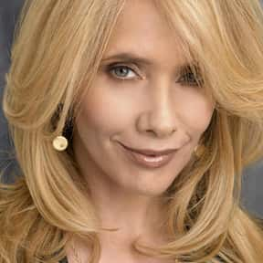 Rosanna Arquette is listed (or ranked) 3 on the list Full Cast of Peace, Love & Misunderstanding Actors/Actresses